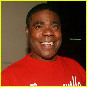 Tracy Morgan Is Fighting a 'Severe Br