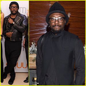Will.i.am's i.amPULS Smartwatch is the Epitome of Fashionology