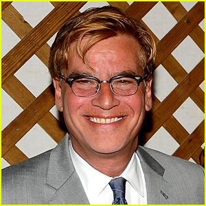Aaron Sorkin Calls Sony Hack Worse Than Nude Photo Leak