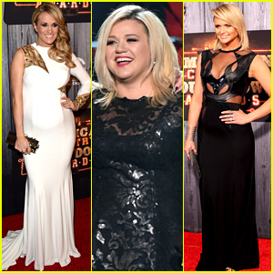 American Country Countdown Awards 2014 - Complete Coverage Here!