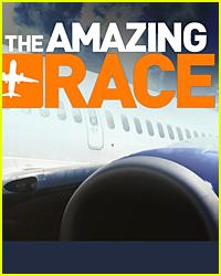 Who Won 'The Amazing Race' Season 25 Finale?