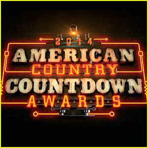 American Country Countdown Awards 2014 - Complete Winners List!