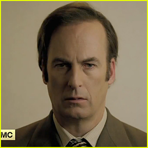 Bob Odenkirk Freaks Out in 'Better Call Saul' Teaser Trailer - Watch Now!