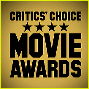 Critics' Choice Movie Awards 2015 - Full Nominations List!