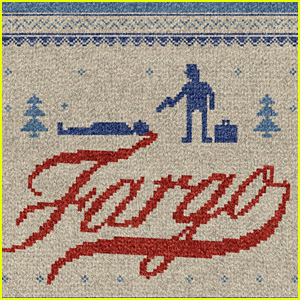 Which 'Fargo' Actor is Expecting a