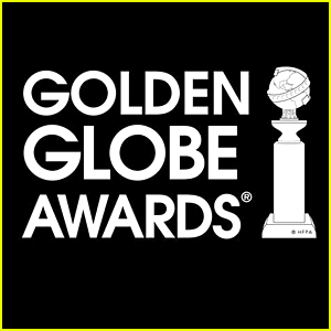 Golden Globes Nominations 2015 Announced - Complete List Here!