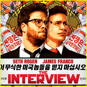 Sony Hackers Threaten September 11 Attacks on Movie Theaters Showing 'The Interview'