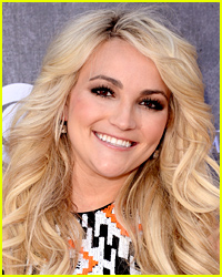 Jamie Lynn Spears Uses a Knife to Break Up a Fight: Report