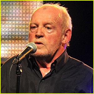 Joe Cocker Dead - 'You Are So Beautiful' Singer Dies at 70