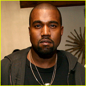 Is Kanye West Making a Movie with Seth Rogen?