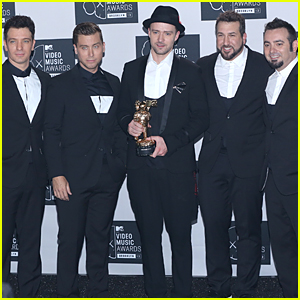 Lance Bass' Wedding Will Include 'N SYNC Reunion Minus One Member!