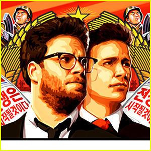 Links to Watch 'The Interview' Onl
