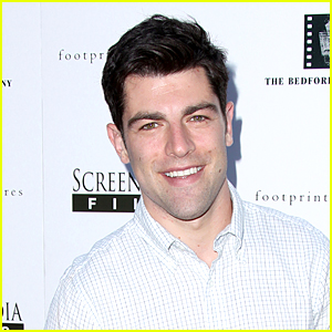 Watch Max Greenfield's Fat Schmidt Lip-Syncing to Rihanna!
