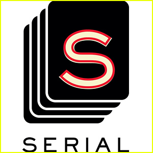 'Serial' Season One Finale Episode is Here - Listen Now & Find Out How it Ends!