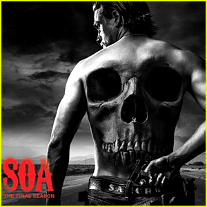 'Sons of Anarchy' Series Finale Spoiled, Kurt Sutter Apologizes