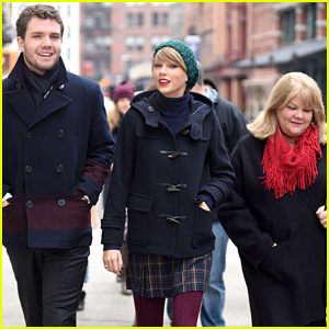 Austin Swift Photos News And Videos Just Jared Page 5