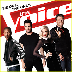 'The Voice' Top 4 Performances - Who Was Your Favorite?