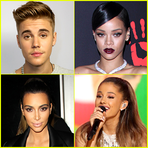 These Celebs Lost th