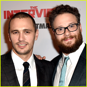 Links to Watch The Interview Online ��� Stream the Full Movie.