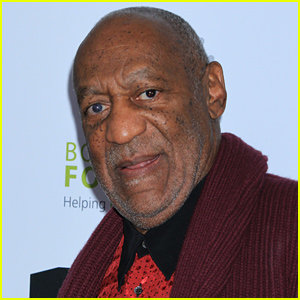 Bill Cosby Releases Statement After Comedy Show Backlash: 'I'm Far From Finished'