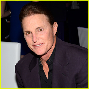 Bruce Jenner's Docu-Series Will Air in May or June: New Details