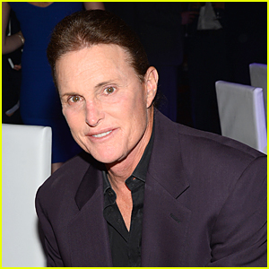 Bruce Jenner's Transition to Woman H