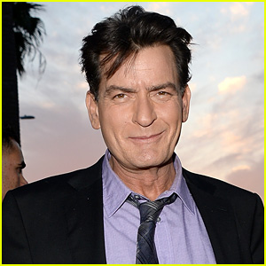 Will Charlie Sheen Appear on th