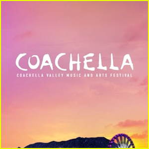 coachella lesbian personals Palm springs events - craigslist cl favorite this post 6/1-6/14 acting workshop / private acting coach/ adults or younger (coachella valley.