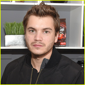 Emile Hirsch Allegedly Assaults Female Film Exec at Sundance