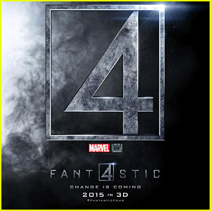 Watch the 'Fantastic Four' Teaser T