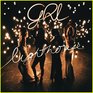 G.R.L. Premiere New Music Video for 'Lighthouse' In Loving Memory of Simone Battle - Watch Here!