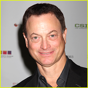Gary Sinise Signs On to Lead 'Criminal Minds' Spinoff