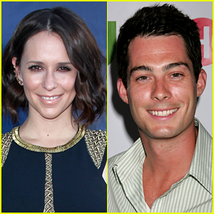Jennifer Love Hewitt Is Pregnant, Expecting Second Child!