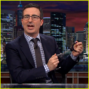 john oliver trumpjohn oliver wife, john oliver trump, john oliver show, john oliver 2017, john oliver kadyrov, john oliver putin, john oliver hbo, john oliver twitter, john oliver wiki, john oliver на русском, john oliver перевод, john oliver russia, john oliver son, john oliver emmy, john oliver 2016, john oliver native advertising, john oliver you tube, john oliver ratings, john oliver brexit, john oliver subtitles