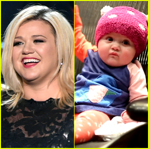 blackstock single girls Brandon blackstock, kelly clarkson  when he became single, i was on the  prowl  we just found out we're having a girl officially i knew it.