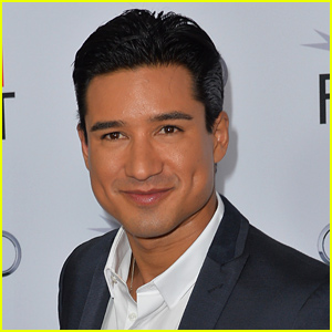 Mario Lopez Says He Lost His Virginity at Age 12