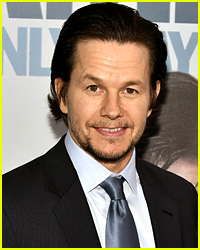 Mark Wahlberg's Former Victim Says He Shouldn't Get Pardon