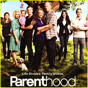 'Parenthood' Series Finale Airs Tonight: Questions Answered & New Photos Revealed!