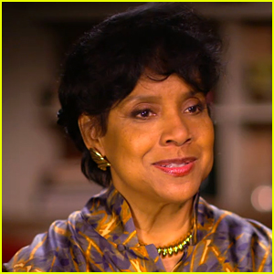 Phylicia Rashad Says She Was Misquoted on Bill Cosby Defense