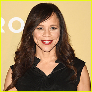 rosie perez the viewrosie perez soul train, rosie perez boxing, rosie perez 2016, rosie perez night on earth, rosie perez jennifer lopez, rosie perez instagram, rosie perez accent, rosie perez, rosie perez husband, rosie perez twitter, rosie perez wiki, rosie perez tupac, rosie perez voice, rosie perez young, rosie perez youtube, rosie perez kanye west, rosie perez the view