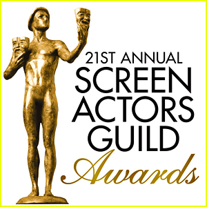 SAG Awards 2015 - Final Winners Predicti