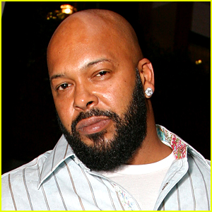 Suge Knight Arrested for Killing Man in Hit & Run Accident