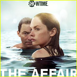 'The Affair' WINS Golden Globe 2015 for Best TV Drama Series!