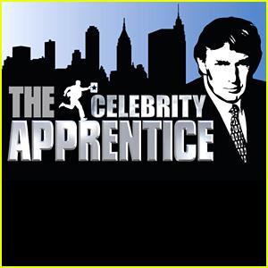 Who else got fired on celebrity apprentice