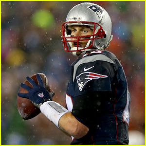 Tom Brady Addresses Deflated Footballs in 'Deflate-Gate': I Don't Believe I'm a Cheater - Watch Now!