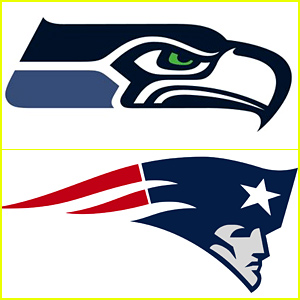 Who Is Playing In Super Bowl 2015 Find Out Will