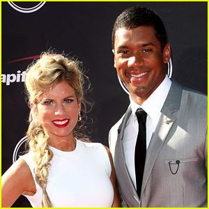 Who is Russell Wilson's Ex-Wife? Meet Ashton Meem