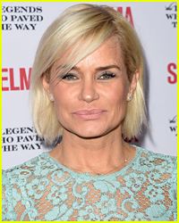 Real Housewives' Yolanda Foster Has Lost Ability to Read, Write & Watch TV Due to Lyme Disease