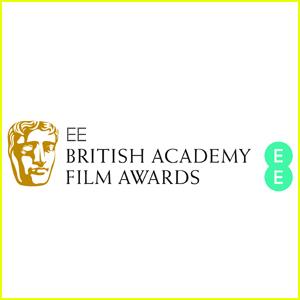 BAFTAs 2015 - Full Presenters List is Star-Studded!