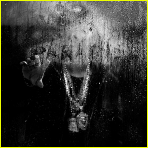 Big Sean: 'Win Some, Lose Some' feat. Jhene Aiko Full Song & Lyrics - LISTEN NOW!